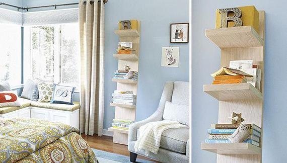 43-Own-Shelves