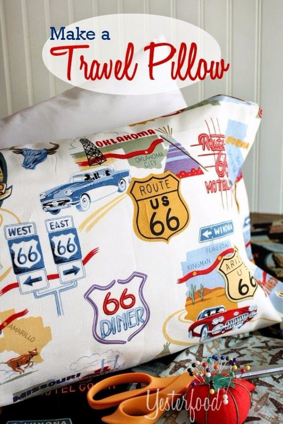 44-Crafty-Sewing-Projects-Home