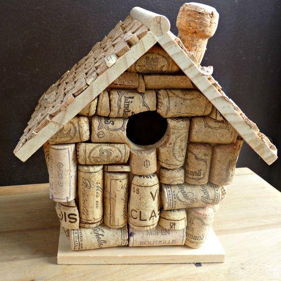 45-letter-cork-pinboard-0