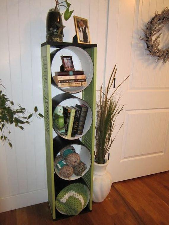45-Own-Shelves