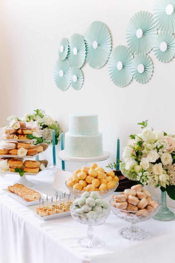 45-Travel-Theme-Bridal-Shower