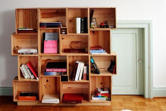 47-Own-Shelves
