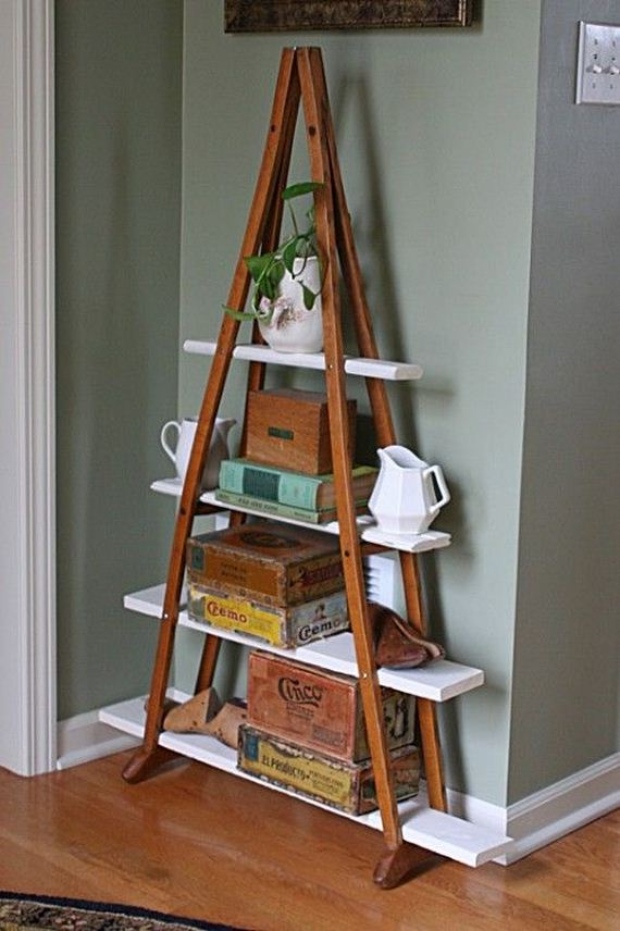 48-Own-Shelves