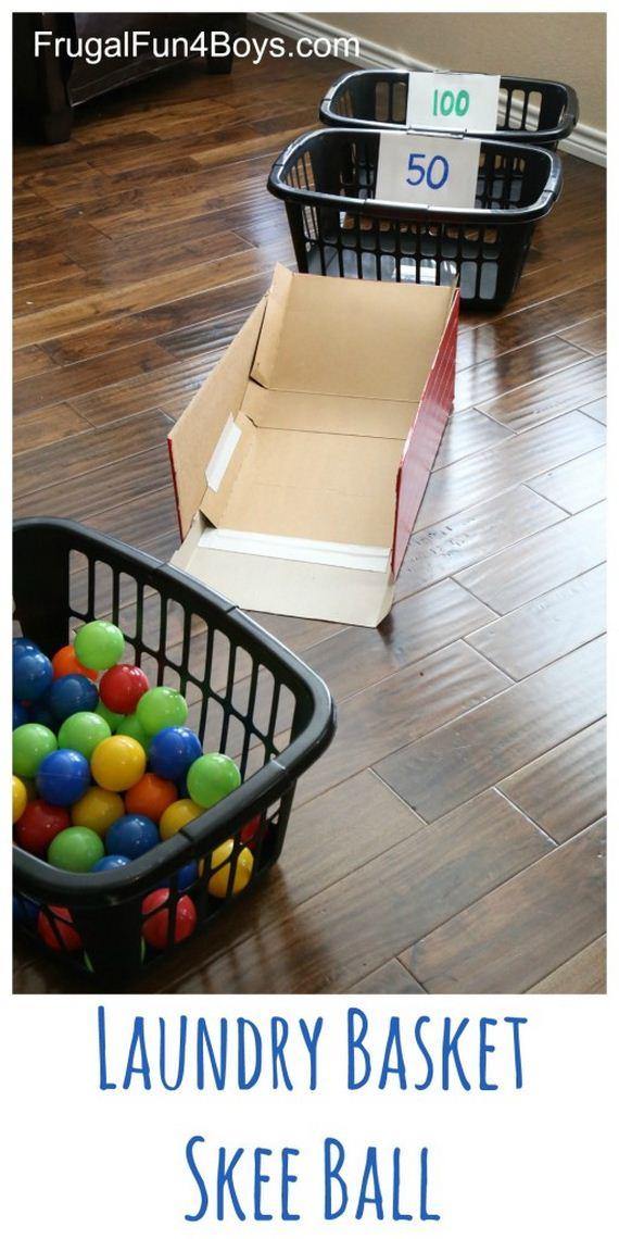 49-Indoor-Kids-Activities