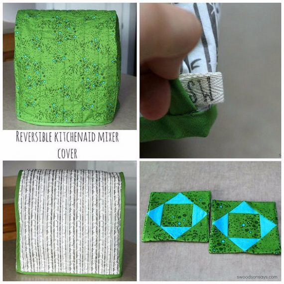 69-Crafty-Sewing-Projects-Home