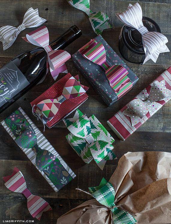 01-diy-gift-bows