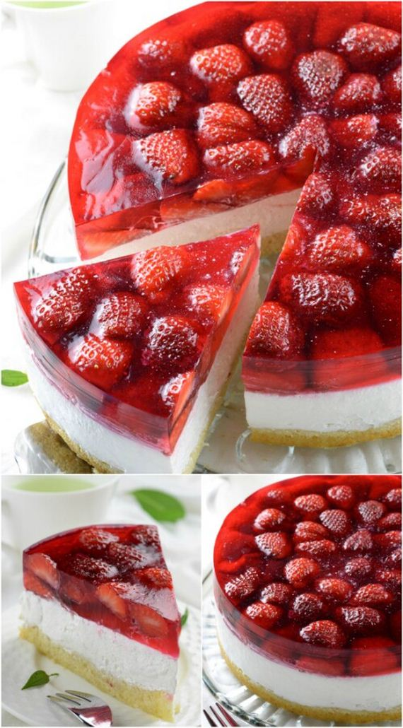 01-easy-strawberry-recipes