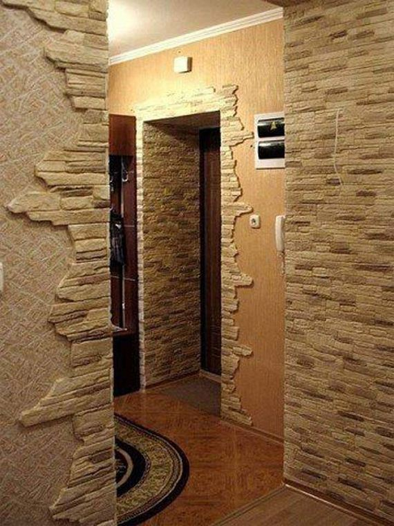 01-Faux-Stone-Makeover-woohome