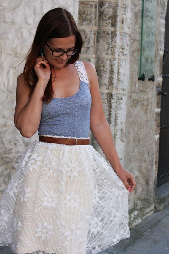 01-Layered-lace-skirt