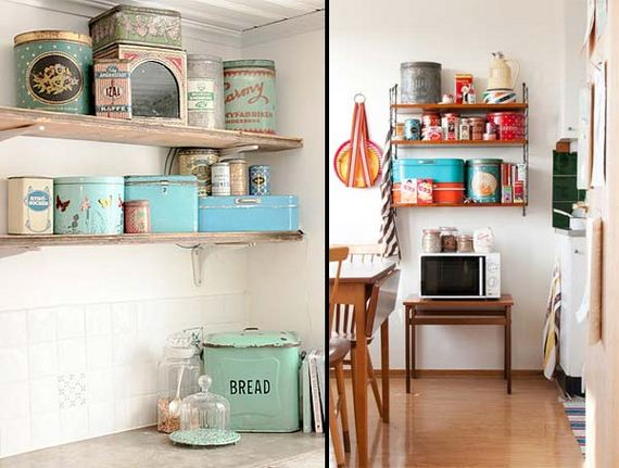 01-Vintage-Touch-To-Your-Kitchen