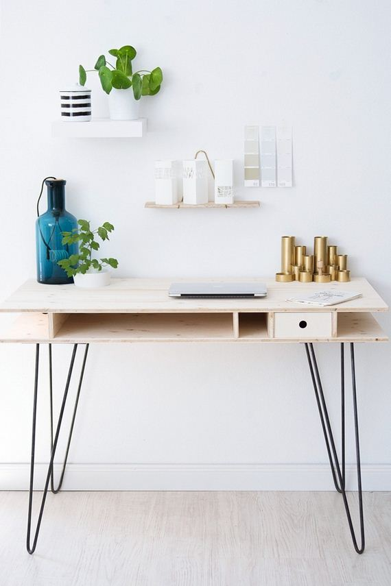 02-diy-farmhouse-desk