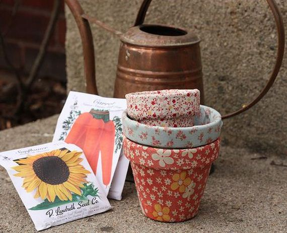 02-DIY-Pretty-Plant-Pots-You-Can-Create