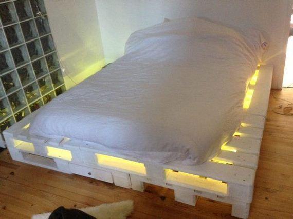 02-Pallet-Bed