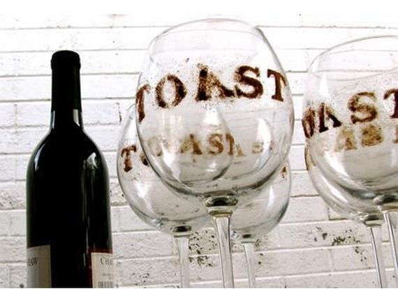 02-Wine-Glasses