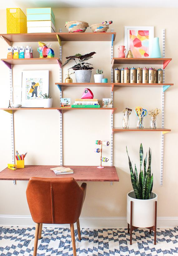 03-diy-farmhouse-desk