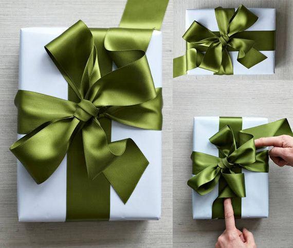 03-diy-gift-bows