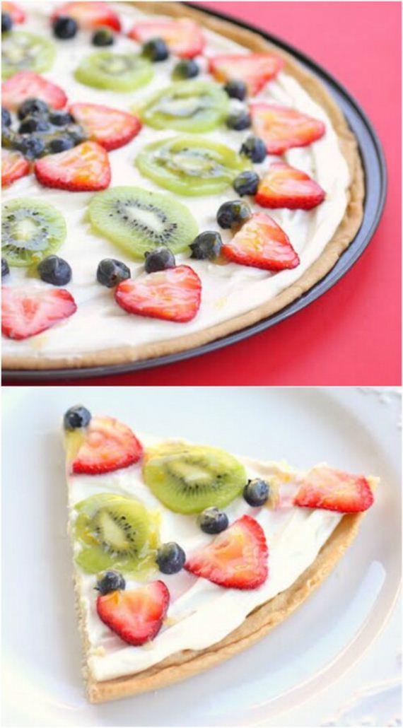 03-easy-strawberry-recipes