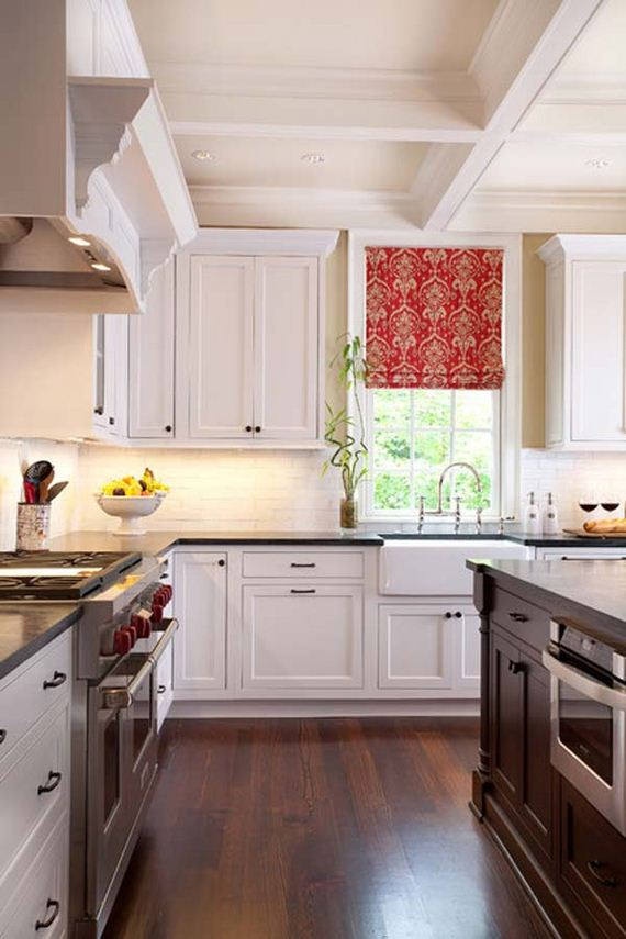 03-Vintage-Touch-To-Your-Kitchen