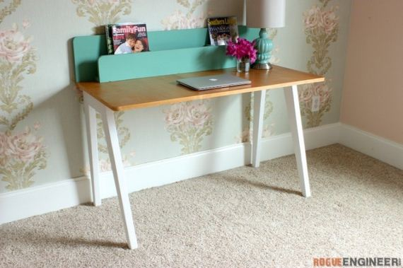 04-diy-farmhouse-desk