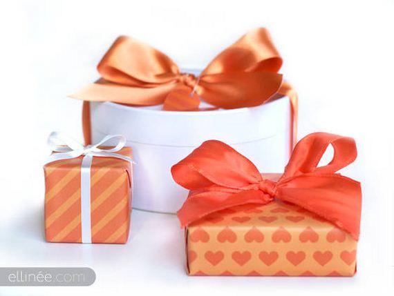 04-diy-gift-bows