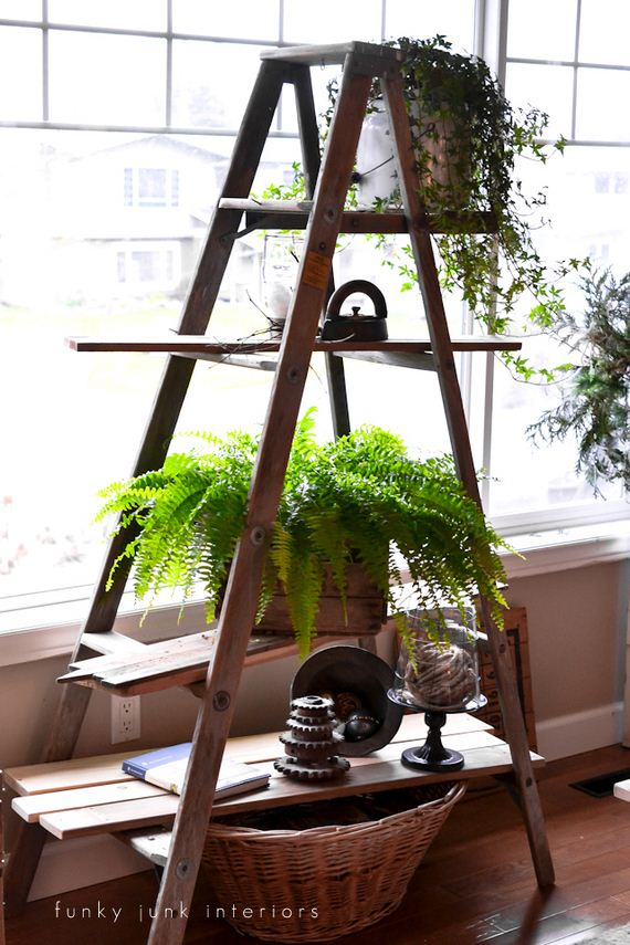 04-DIY-Plant-Stand