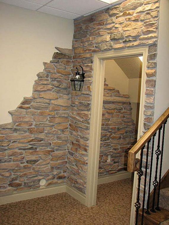 04-Faux-Stone-Makeover-woohome