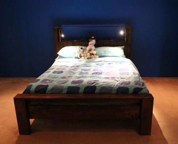 04-Pallet-Bed
