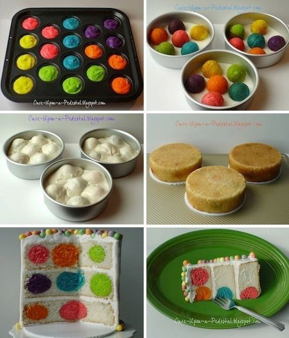 04-Surprise-Inside-Cake-Treat-Ideas-pancake-muffins