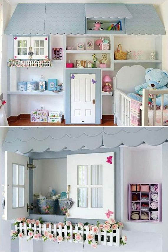 04-Terrific-DIY-Ideas