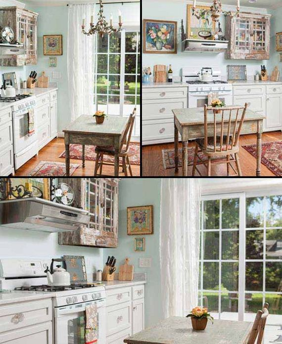 04-Vintage-Touch-To-Your-Kitchen