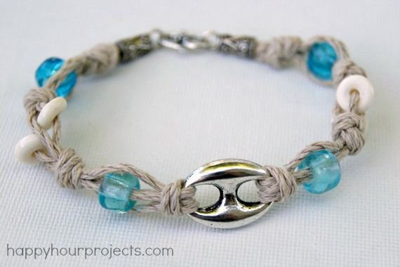 05-Bead-and-hemp-summer-ankle-bracelet