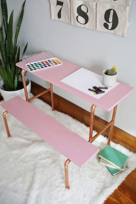 05-diy-farmhouse-desk