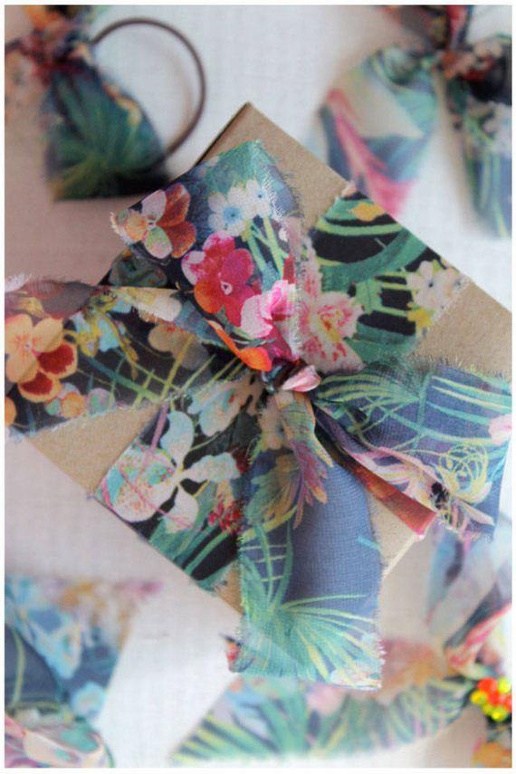 05-diy-gift-bows