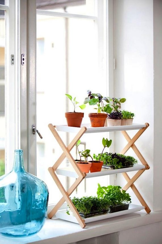 05-DIY-Plant-Stand