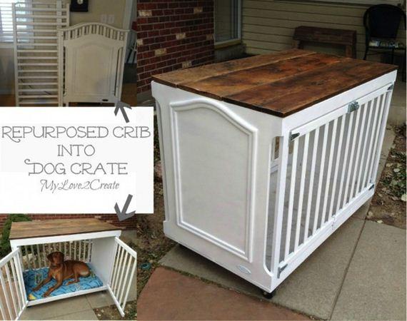 05-Ways-Repurpose-Cribs