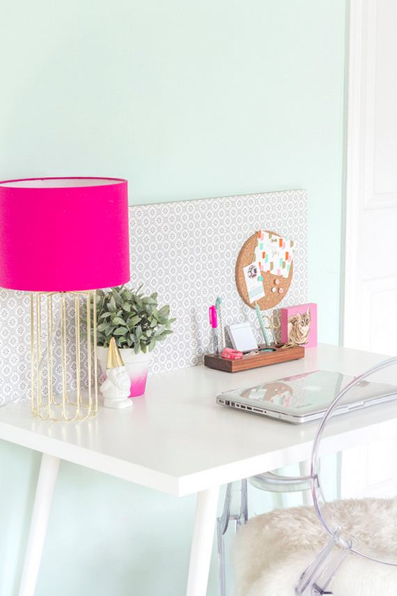 06-diy-farmhouse-desk