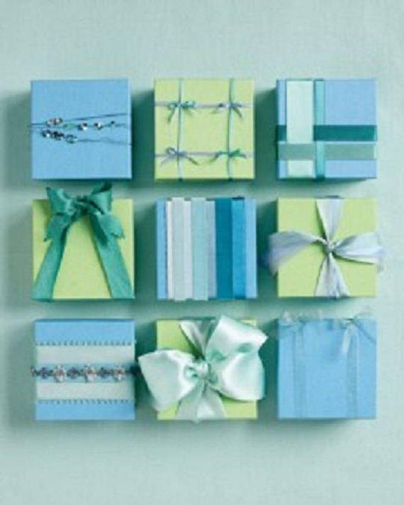 06-diy-gift-bows