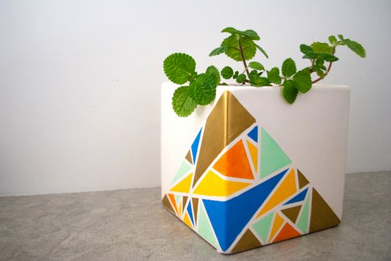 06-DIY-Plant-Stand