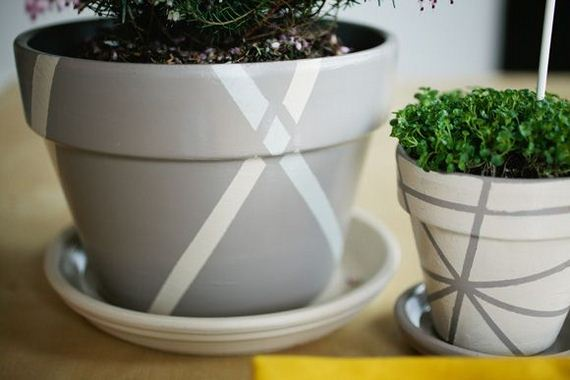 06-DIY-Pretty-Plant-Pots-You-Can-Create