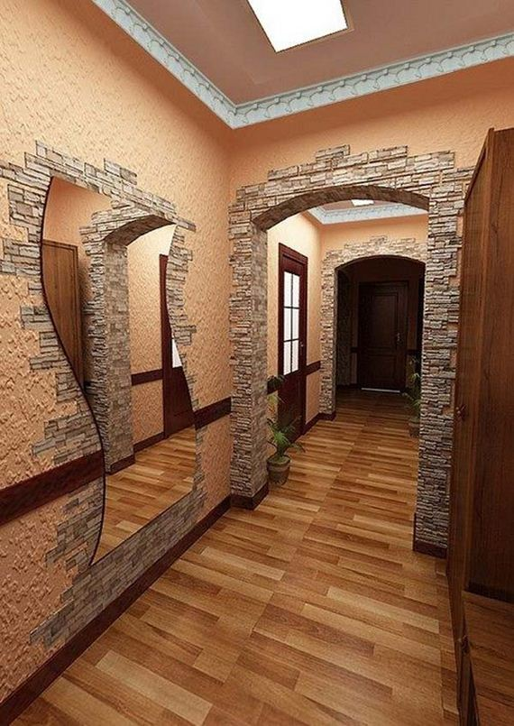 06-Faux-Stone-Makeover-woohome