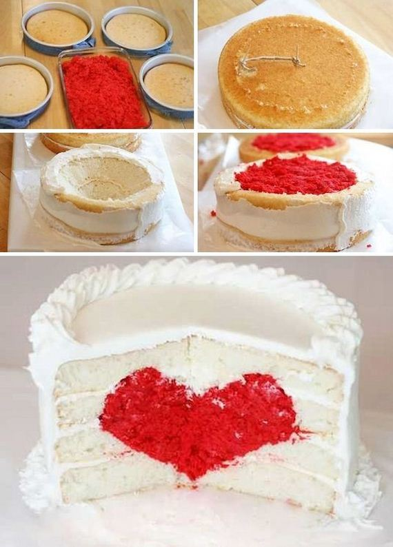 06-Surprise-Inside-Cake-Treat-Ideas-pancake-muffins