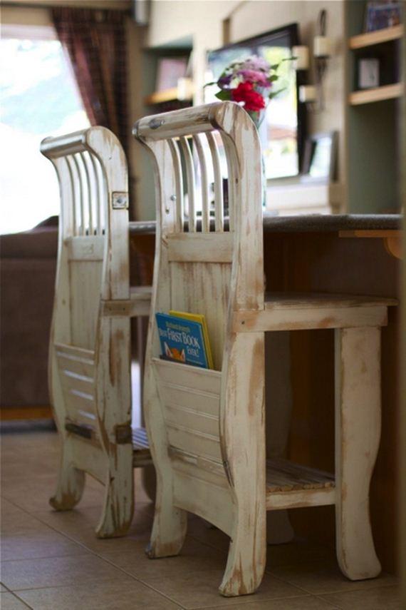 06-Ways-Repurpose-Cribs