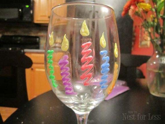 06-Wine-Glasses