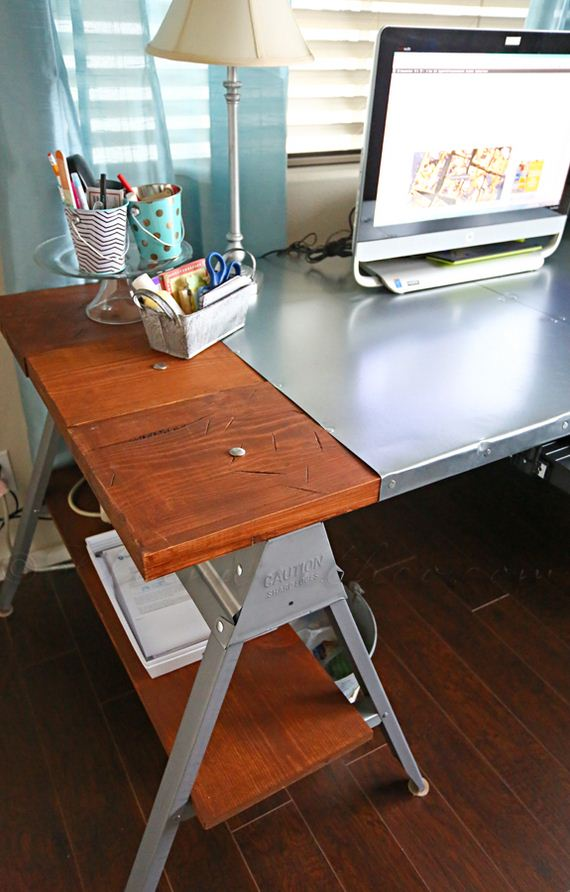 07-diy-farmhouse-desk