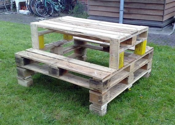 07-diy-furniture-made