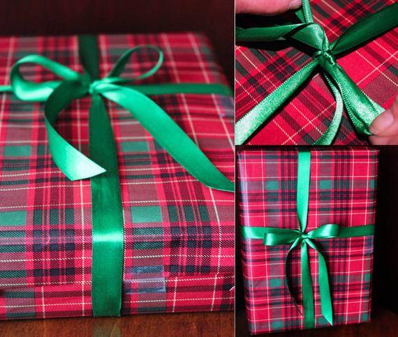 07-diy-gift-bows