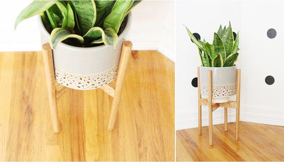 07-DIY-Plant-Stand