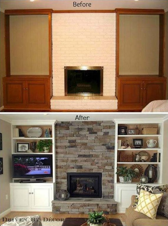 07-Faux-Stone-Makeover-woohome