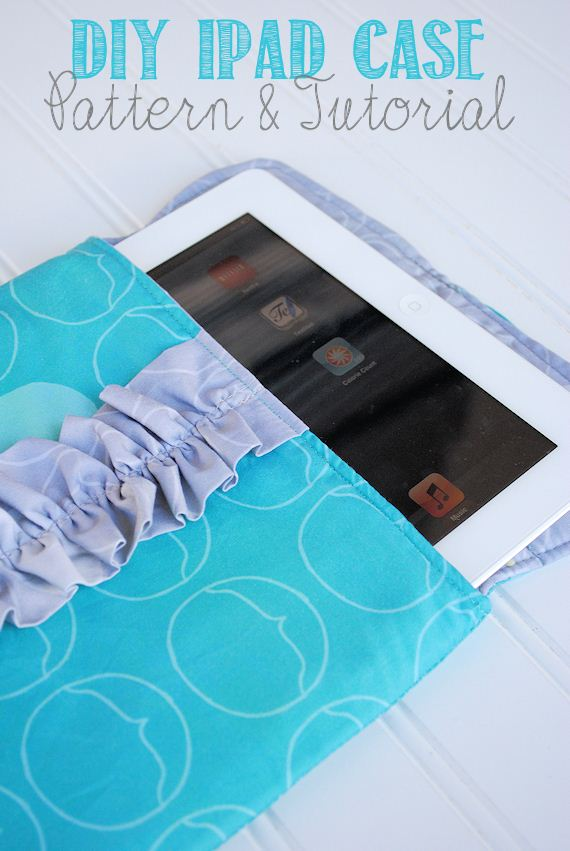 Cool diy sewing projects for Diy crafts for beginners