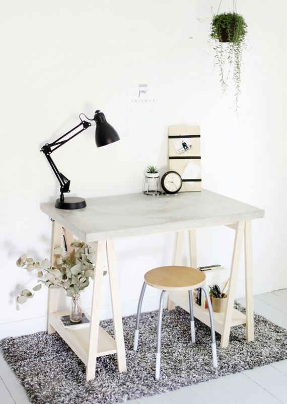 08-diy-farmhouse-desk